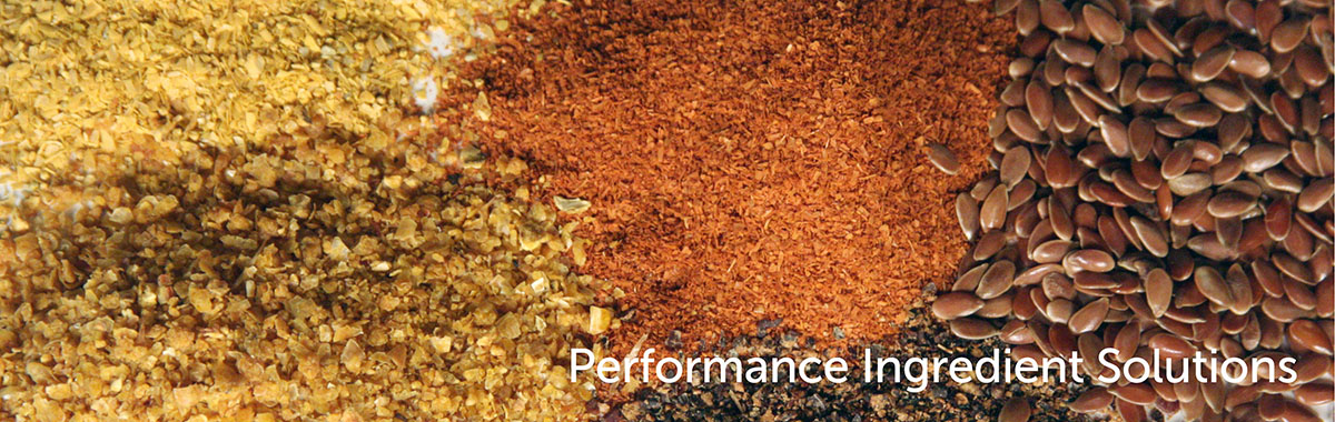 Nutrify Performance Ingredient Solutions
